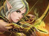 Forge of Glory v1.5.3 Mod Apk