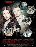 Lazos de sangre (2014) online y gratis