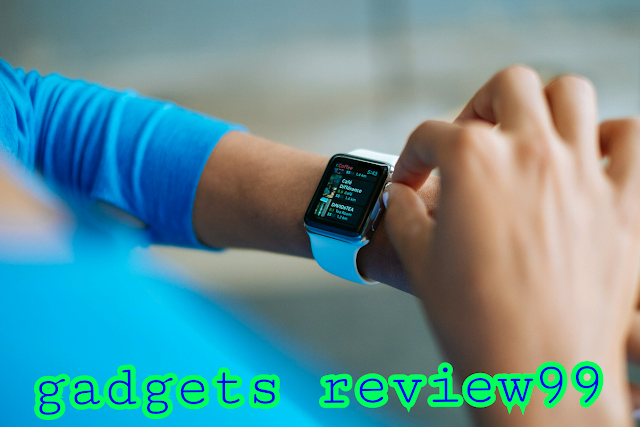 Apple Watch Series 3 Cellular Review: Always connected.