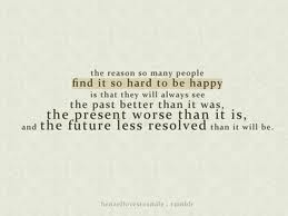 Wallpaper Galeries Past Present Future Quotes