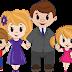 «Ο ρόλος του γονιού σήμερα», γράφει ο Ψυχολόγος-Οικογενειακός Σύμβουλος Γιάννης Ξηντάρας