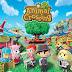 تسريب صور للعبة Animal Crossing لل Nintendo Switch