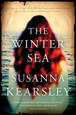 https://www.goodreads.com/book/show/3392089-the-winter-sea
