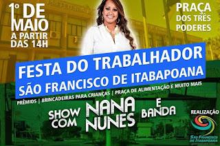 http://vnoticia.com.br/noticia/2681-show-e-sorteio-de-brindes-entre-as-atracoes-da-festa-do-trabalhador-em-sfi