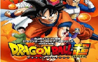 Dragon Ball Super Dublado Episódio 02