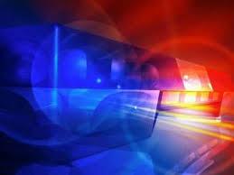 Mais uma motocicleta é furtada enquanto vítima dormia