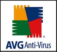 Aplikasi Anti Virus Terbaik Untuk Android