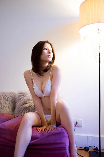 杉本有美 Yumi Sugimoto Images 2