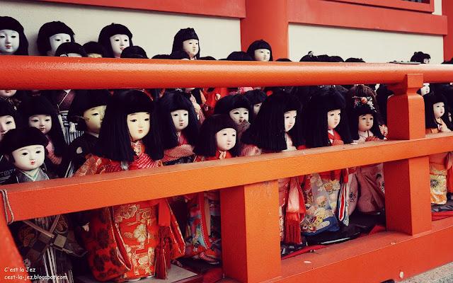 japan osaka wakayama malaysia travel blogger cestlajez