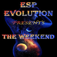 iTunes MP3/AAC Download - The Weekend by Esp Evolution - stream album free on top digital music platforms online | The Indie Music Board by Skunk Radio Live (SRL Networks London Music PR) - Tuesday, 21 May, 2019