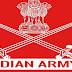 पाकिस्तान के फिर दुस्साहस किया तो देंगे मुंहतोड़ जवाब : सेना   Pakistan again audacity, will give back answer: Army
