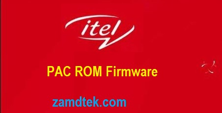 Itel A11 hanging on Logo tested 100% solution.