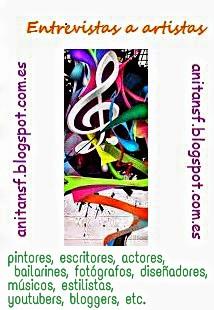 http://anitansf.blogspot.com.es/2015/04/entrevistas-diferentes-artistas.html