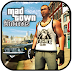 Mad Town Mafia Storie Game Tips, Tricks & Cheat Code