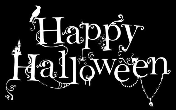 Halloween HD Photos