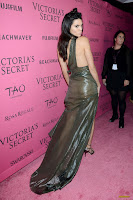 Kendall Jenner - Victoria's Secret Fashion Show - After Party 11/10/2015