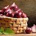 Bahasa Latin Bawang Merah dan Bawang Putih