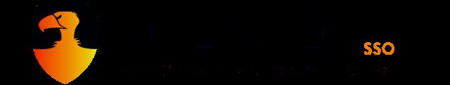 Vulture Web Application firewall logo