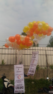 wahanaballoon.com