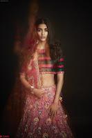 Pooja Hegde ~  Exclusive 027.jpg