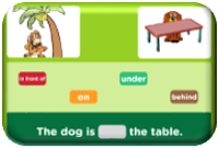 http://www.eslgamesplus.com/prepositions-of-place-esl-fun-game-online-grammar-practice/