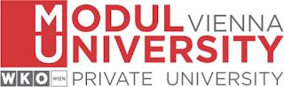 فرصة ممولة للدراسة في فيينا لدراسة الماجستير في جامعة MODUL