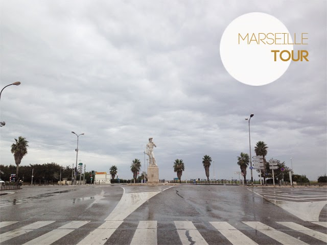 By Mamé concept-store - Blog lifestyle Marseille