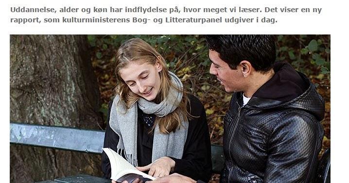 Eggyolk dejtingsajt Örnsköldsvik.