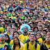 Amistosos internacionais: cinco jogos que vale a pena assistir antes da Copa