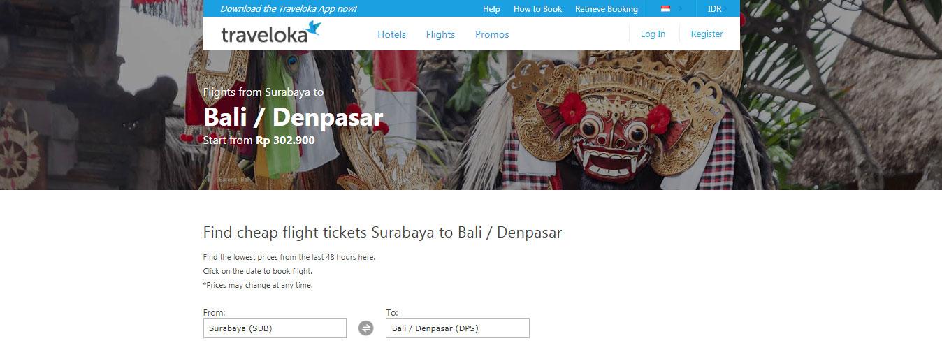 http://thepowerofjatim.blogspot.co.id/2017/07/harga-tiket-pesawat-surabaya-bali.html