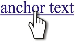 Membuat Anchor Text Terbaik Untuk SEO