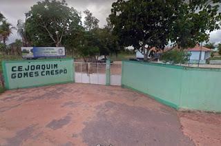 http://vnoticia.com.br/noticia/1894-possibilidade-de-acabar-com-turno-da-tarde-do-joaquim-gomes-crespo-preocupa-estudantes