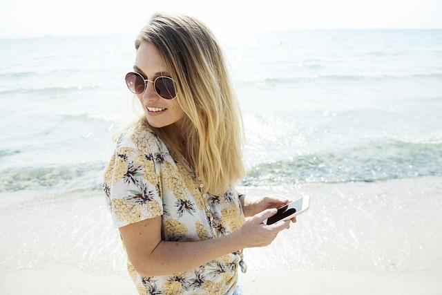 PremiumSIM-Smartphone-Bild