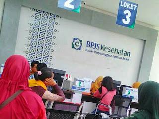 Daftar Alamat Kantor BPJS Kesehatan Di Seluruh Sulawesi Tenggara