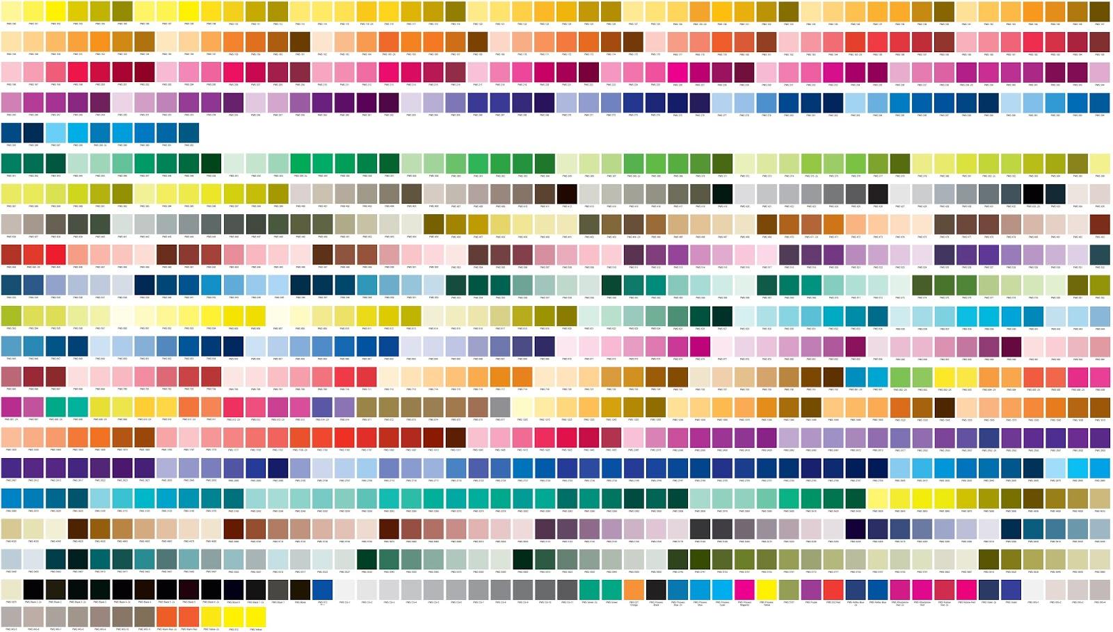 √ Jotun wall paints (jotun uae ltd (llc)), Jotun color paint