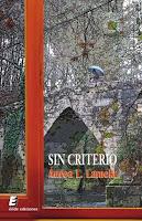 http://narayani-eraseunavez.blogspot.com/2016/08/sin-criterio-aurea-l-lamela.html