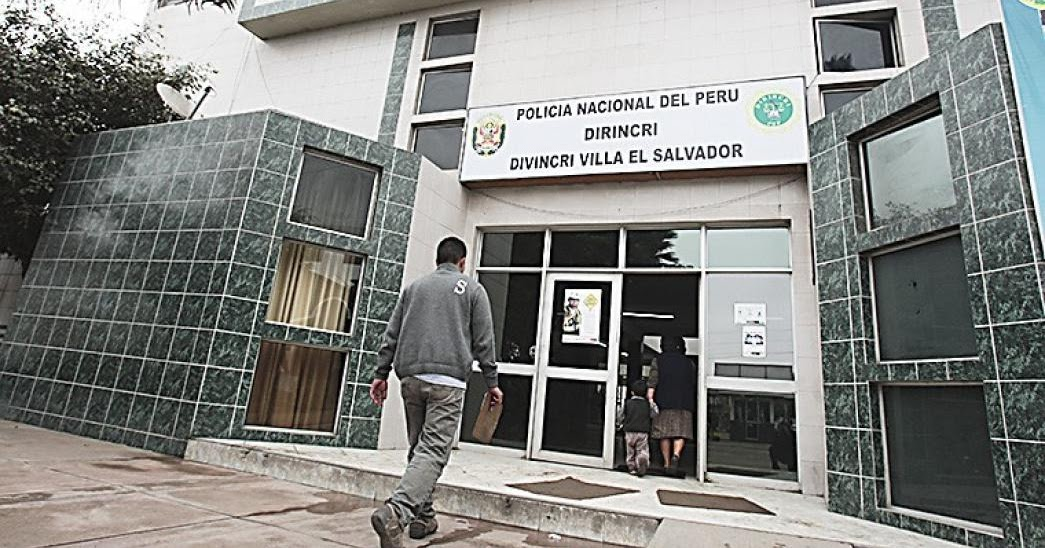 Convocatoria 2017 auxiliares de pnp recibir n 12 sueldos for Convocatoria para plazas docentes 2017