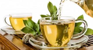 Μελέτη ΣΟΚ: Και όμως το πράσινο τσάι έχει και παρενέργειες – Δείτε ποιες είναι