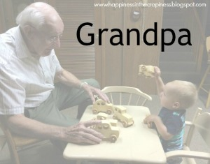 http://happinessinthecrapiness.blogspot.com/2016/04/grandpa.html