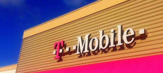 T-Mobile Business Customer Service Number, T-Mobile Business Customer Service Phone Number,T-Mobile Business Customer Care Number,  T-Mobile Business Contact Number, T-Mobile Business Customer Service 1800 Number,