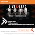 Concurs: Castiga o invitatie VIP la Live2Lead Bacau!