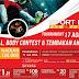 [EVENT] TOURNAMENT 17 AGUSTUS