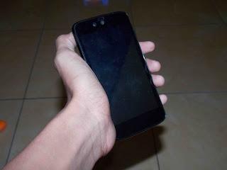 Aplikasi Wajib di Smatphone Android mu Saat Mudik