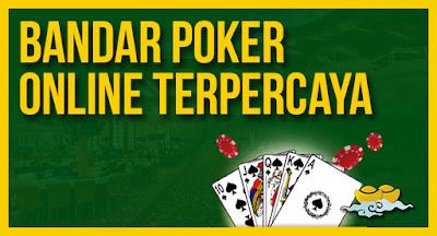 Uang Asli ketika ini sepertinya kian marak peminatnya Info Cara Melihat Kartu Lawan di Poker Domino Onlie Hoki BandarQ