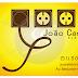 Cartões de Visita para Eletricistas, Criativos e plugados