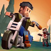 Cube Survival: LDoE apk