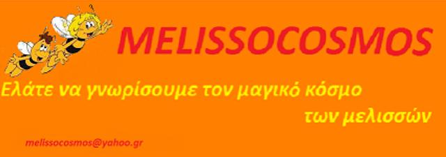 Τι έλεγε πριν δυο μήνες ο Melissocosmos για τις εκλογές της Ελληνικής Επιστημονικής εταιρείας