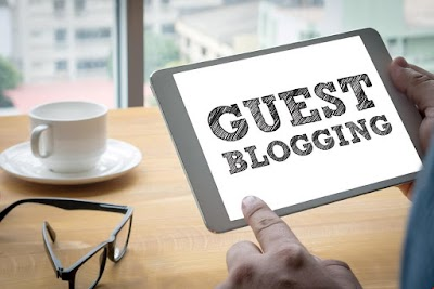 Top Free High DA PA Guest Posting Sites 2018 - BloggerRama