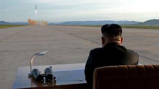 Corea del Norte continúa con su programa nuclear y de misiles