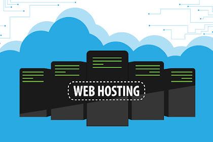 5 Manfaat Web Hosting Profesional untuk Bisnis